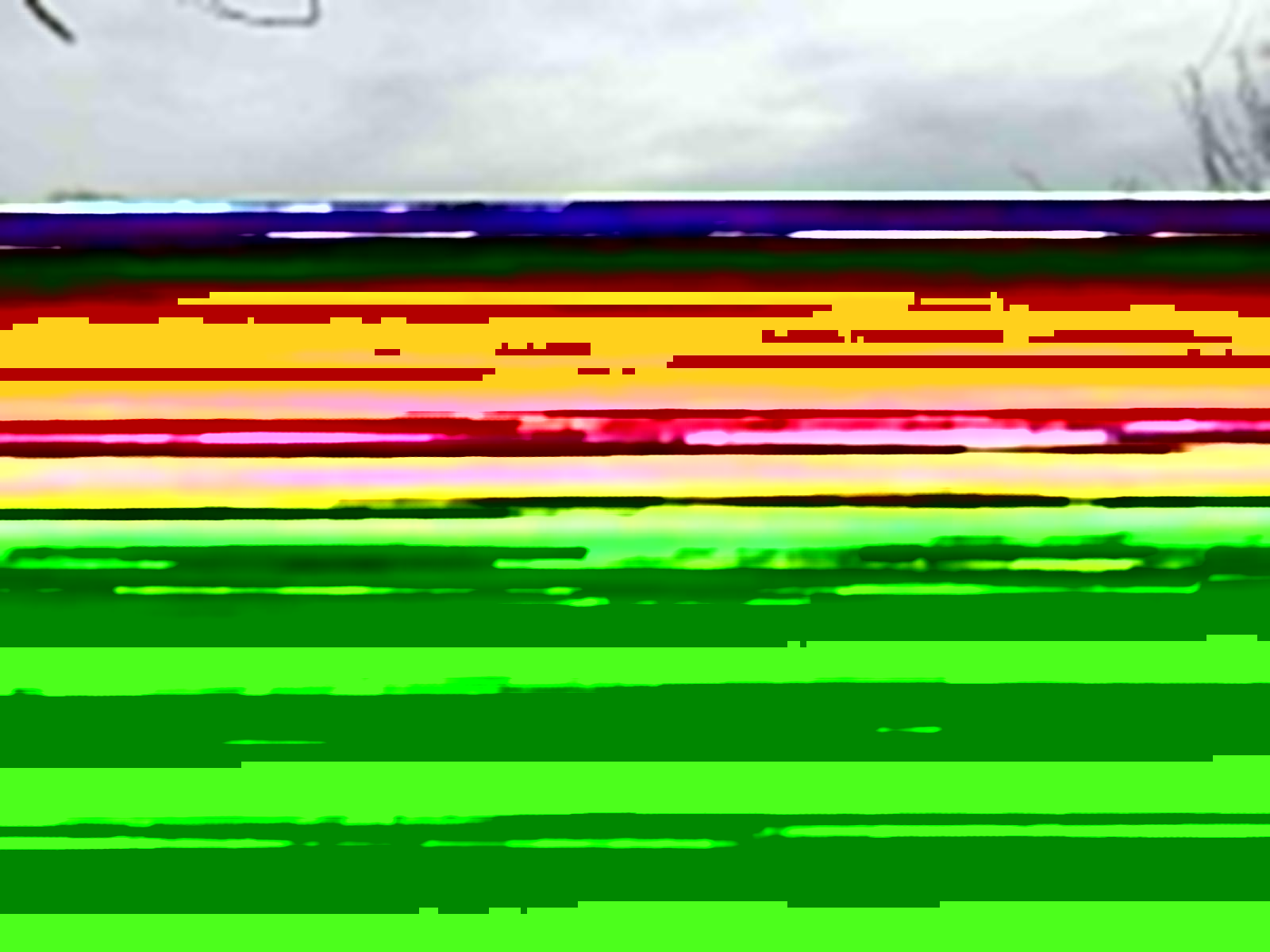relaxing places in Hampstead