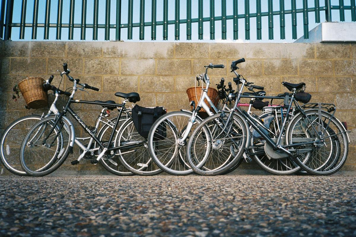 Bike boom boosts employment across cycle industry